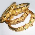 gouden-sieraden (1)