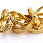 gouden-sieraden (10)