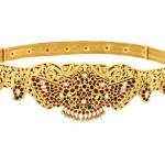 gouden-sieraden (11)