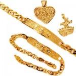gouden-sieraden (12)
