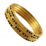 gouden-sieraden (14)