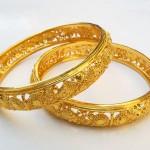 gouden-sieraden (17)